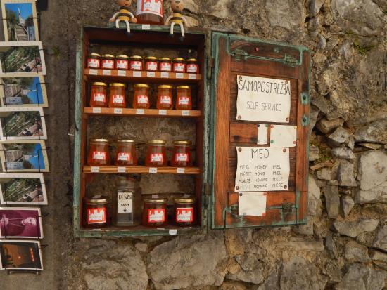 Čebelarstvo Švagelj