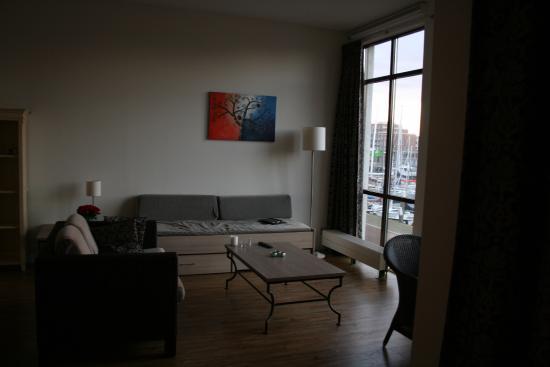 Fußboden Haag ~ Roompot vakanties nautisch centrum scheveningen: bewertungen fotos