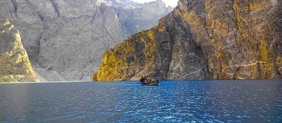 Hunza Valley: photo7.jpg