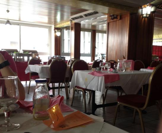Aux delices de l\'Orient, Saint-Denis - Restaurant Reviews, Phone ...