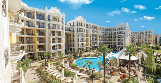Harmony Suites Monte Carlo Updated 2019 Prices Apartment