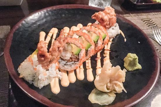 Majestic Japanese Restaurant Jamaica