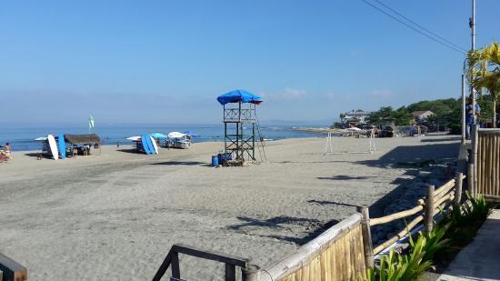 Fatwave Surf Resort