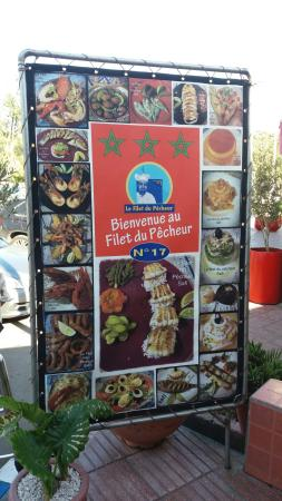 Le Filet du Pêcheur : 20151119_141830_large.jpg