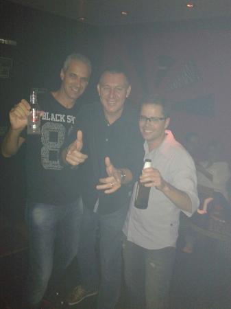 Club Apô