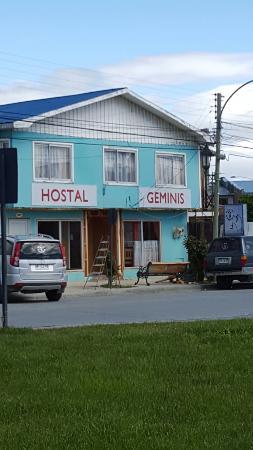 Hostal Geminis: TA_IMG_20151121_123408_large.jpg
