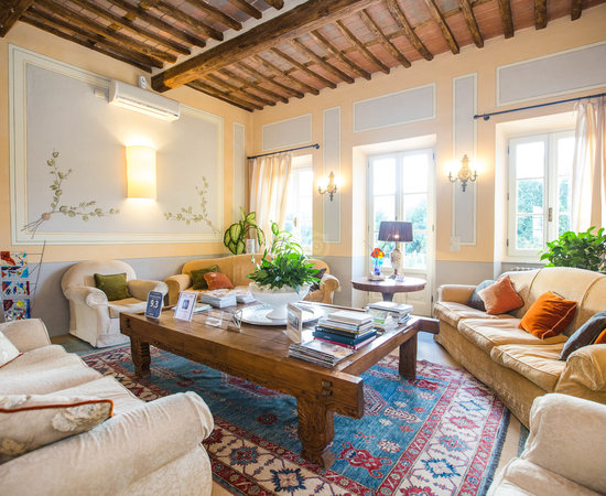 Albergo villa marta 113 1 2 5 updated 2018 prices - Hotels in lucca italy with swimming pool ...