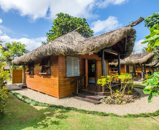 Uprising Beach Resort Now 66 Was 7 6 Updated 2018 Hotel Reviews Price Comparison Fiji South Pacific Harbour Tripadvisor