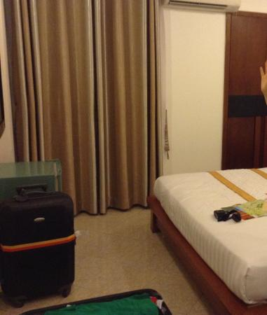 ruby hotel updated 2017 lodge reviews   price comparison  ho chi minh city  vietnam  tripadvisor