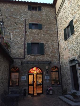 Villa Schiatti: photo0.jpg