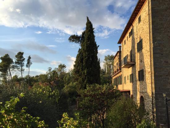 Villa Schiatti: photo2.jpg