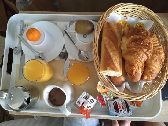 Hotel De Rouen: photo0.jpg