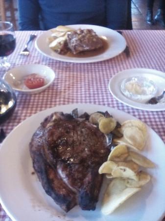 Restaurant can Xifra : IMG_20151121_155517_large.jpg