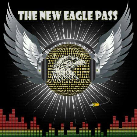Eagle Pass & Co