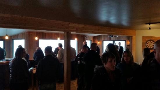 Suttons Bay, MI: TA_IMG_20151121_131640_large.jpg