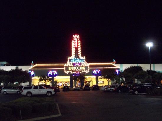 Reveillon casino grand cercle aix les bains