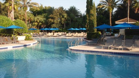 Omni Orlando Resort At Championsgate 180 ̶2̶8̶8̶