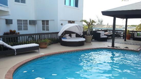 Ocean Blue Villa : IMG-20150715-WA0012_large.jpg