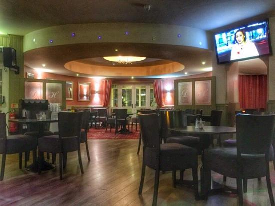 Photo of Drummond Hotel Ballykelly Derry