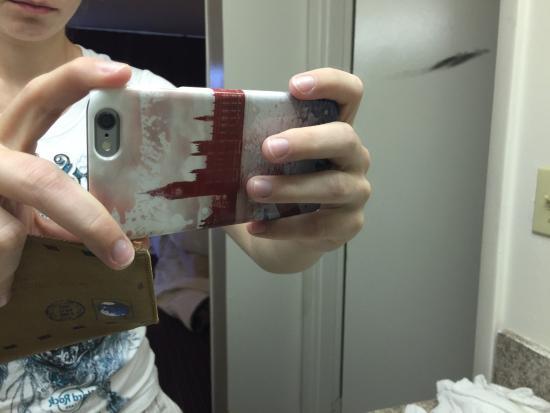 White sheets porno pics