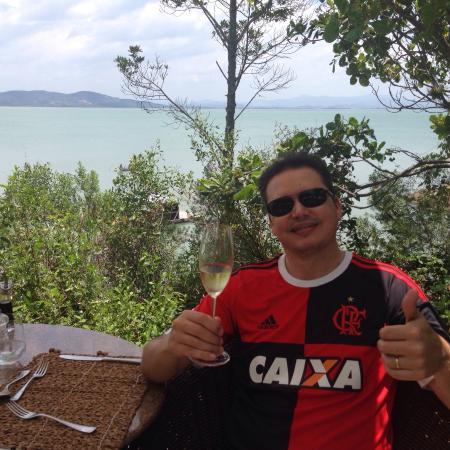 Ponta dos Ganchos Exclusive Resort: photo1.jpg