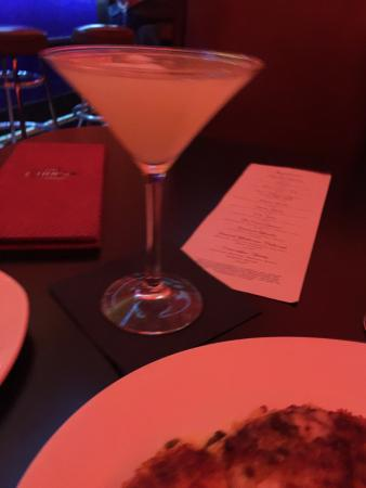 Cruise Room Bar Denver Co Top Tips Before You Go With