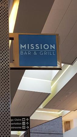Bender's Bar & Grill: TA_IMG_20151121_121708_large.jpg