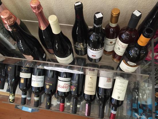 lullus tutto cucina italian wines