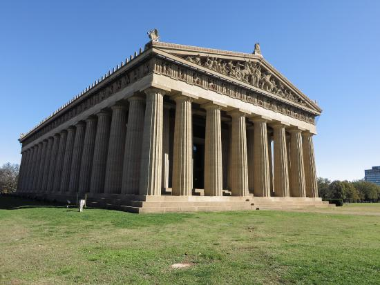 parthenon dating The parthenon is a former one difficulty in dating the proto-parthenon is that at the time of the 1885 excavation the archaeological method of seriation.
