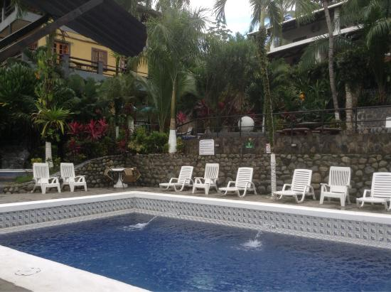 Hotel Mimos: photo0.jpg