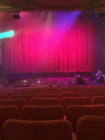 Mayflower Theatre: photo0.jpg