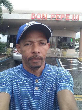 Don Pepe Restaurant III: TA_IMG_20151121_162550_large.jpg