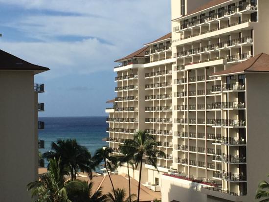 Wyndham Waikiki Beach Walk Resort Tripadvisor Vacation Rental In Honolulu