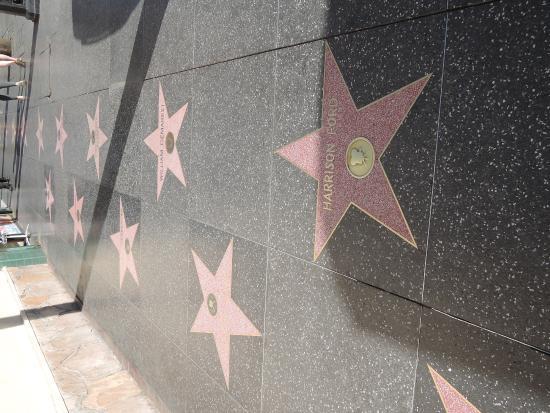 Oakley Store Hollywood Ca  b589456670b