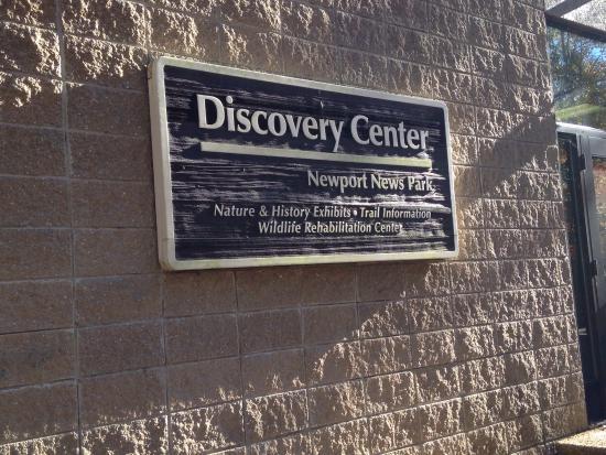 Newport News, VA: photo2.jpg