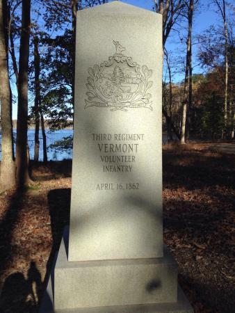 Newport News, VA: photo3.jpg