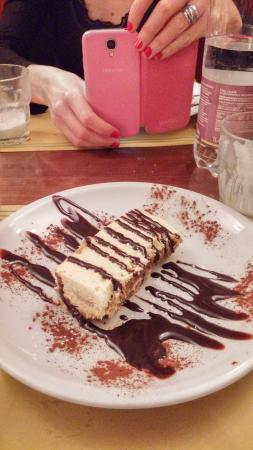 Osteria Ai Do Farai: 20151121_224755_HDR_large.jpg