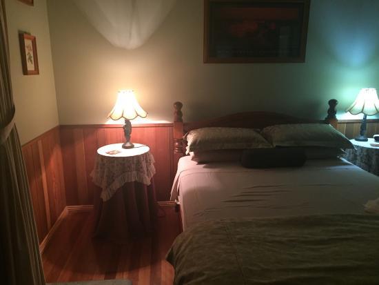 Jervis Bay Retreat: photo0.jpg