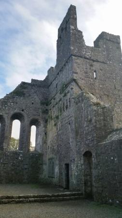 County Westmeath 사진