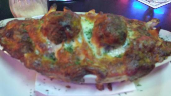 Photo of Bar Cugino's at 1595 N Us-67, Florissant, MO 63031, United States