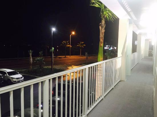 Key West Hotel Deals Last Minute