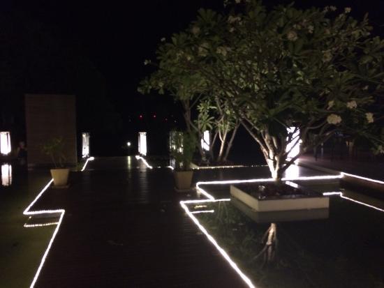 Bhu Nga Thani Resort and Spa : photo5.jpg