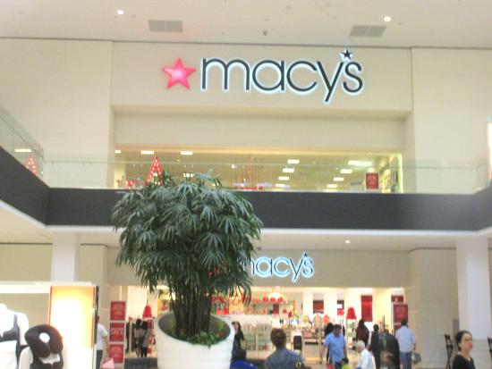 b2a751337361c Westfield Santa Anita Shopping Center: Macy's, Westfield Santa Anita  Shoping Center, Arcadia,