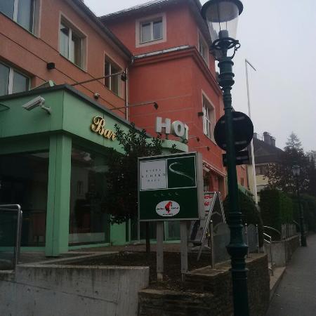 Photo of Hotel Schild Vienna