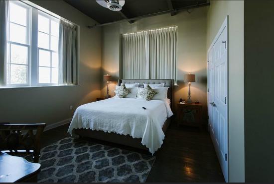 Cheap Hotel Suites In Buffalo Ny