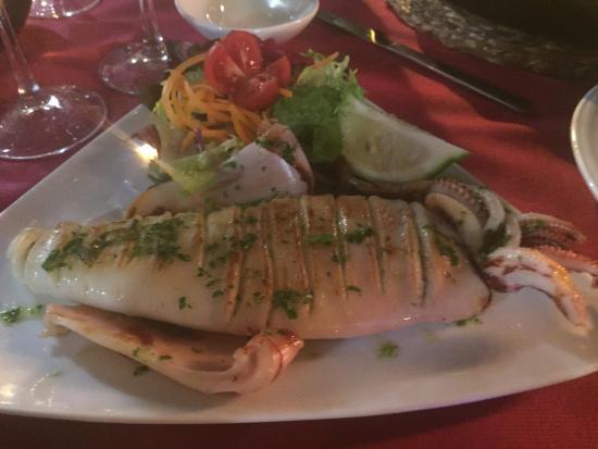 Świetna restauracja!!!!