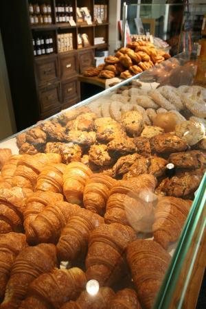 Åpent Bakeri Holtet
