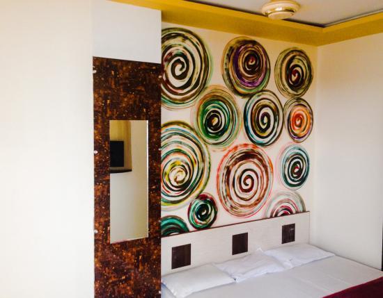 Hotel Gujarat Heritage