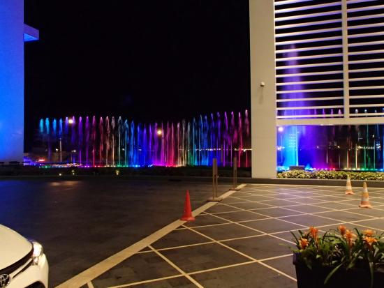 Casino paranaque new casino in minnesota