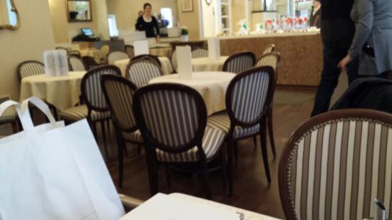 cafe wahl bad kreuznach restaurant bewertungen telefonnummer fotos tripadvisor. Black Bedroom Furniture Sets. Home Design Ideas